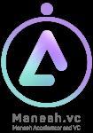 manesh-acc-logo
