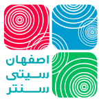 esfahan-city-center-logo