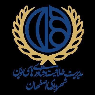 مرکز خلاقیت شهرداری