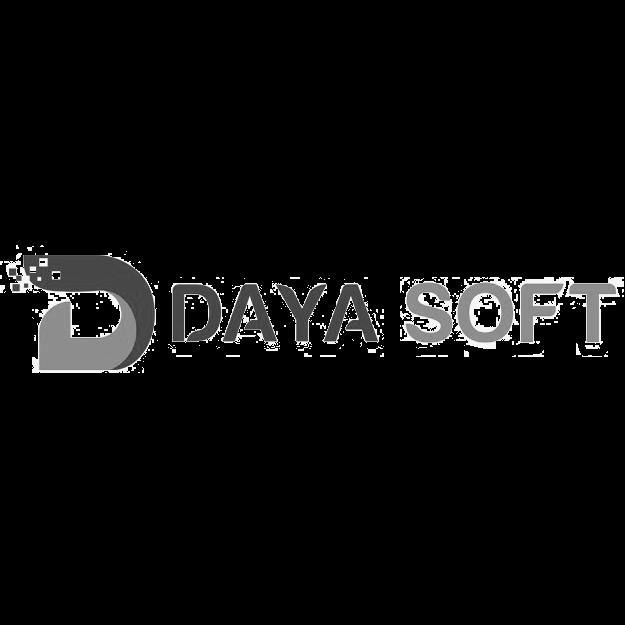 DayaSoft